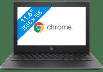 HP Chromebook 11 G8 EE Azerty