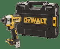 DeWalt DCF887NT-XJ (zonder accu) Schroefmachine