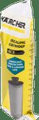 Karcher Kalkfilterpatroon SC 3