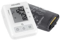Microlife BPB2 Basic