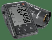 Microlife BPB6 Connect