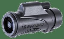 Vanguard Vesta 8320M