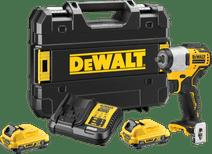 DeWalt DCF902D2-QW
