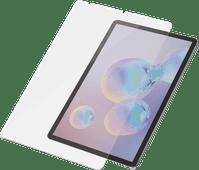 PanzerGlass Case Friendly Samsung Galaxy Tab S6 Lite Protège-Écran Verre