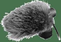 Canon DM-E100 Stereo Microfoon