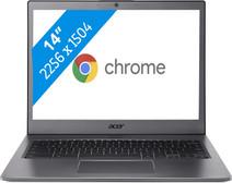 Acer Chromebook 13 CB713-1W-P8ZR Azerty