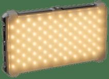 TS-P4040-C High Power Pocket Bi-Color Video Powerbank LED