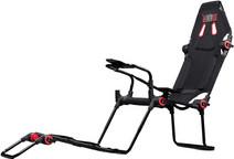 Next Level Racing F-GT Lite Formula en GT Opvouwbare Cockpit Gaming stoelen voor racing