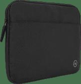 "BlueBuilt Duurzame Laptop Sleeve 14"""