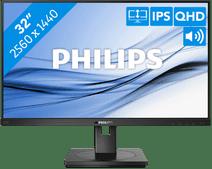 Philips 325B1L/00