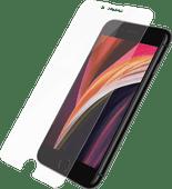 PanzerGlass Apple iPhone SE 2/8/7/6/6s Screen Protector Glass