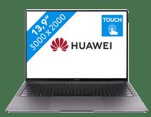 Huawei MateBook X Pro Azerty 53010EWY