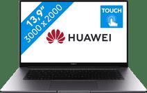 Huawei Matebook X Pro 53010THG AZERTY