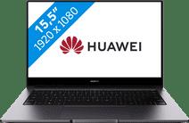 "Huawei Matebook D 53010TVJ 15"" Azerty"