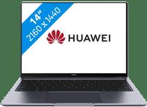 "Huawei Matebook 14"" 2020 Azerty"