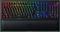 Razer BlackWidow V3 Pro Gaming Toetsenbord Green Switch AZERTY