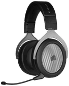 Corsair HS75 XB Draadloze Gaming Headset Xbox X | S en Xbox One Zwart