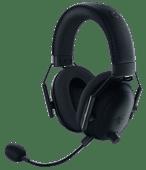 Razer Blackshark V2 Pro Casque Gamer