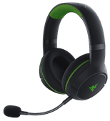 Razer Kaira Pro Casque Gamer Xbox X | S et Xbox One