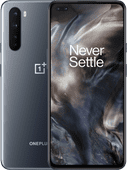 OnePlus Nord 256 Go Gris 5G