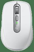 Logitech MX Anywhere 3 voor Mac Grijs Logitech muizen