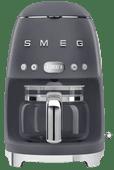 SMEG DCF02GREU SMEG koffiezetapparaten