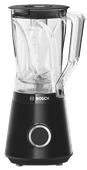 Bosch MMB6141B
