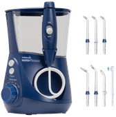 Waterpik WP-663