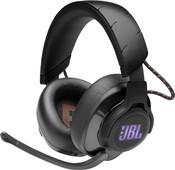JBL Quantum 600 Noir