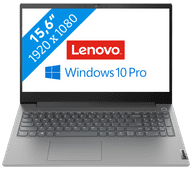 Lenovo ThinkBook 15p - 20V3000PMB Azerty Zakelijke lenovo laptop