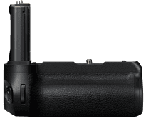 Nikon Power Battery Pack MB-N11 voor Z6 II & Z7 II