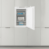 Siemens GI21VAFE0