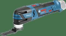 Bosch GOP 12V-28 (sans batterie)