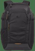 Case Logic Viso Large Camera Backpack Rugzak voor camera