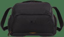 Case Logic Viso Medium Camera Bag Schoudertas voor camera