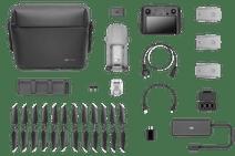 DJI Mavic Air 2 Fly More Combo Radiocommande Smart Controller