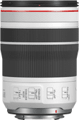 Canon RF 70-200 mm f/4 L IS USM