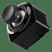 Thrustmaster eSwap X S5 NXG Mini-stick Module