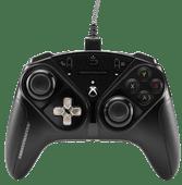 Thrustmaster eSwap X Pro Controller Xbox Series X en Series S controller