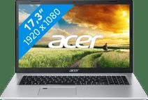 Acer Aspire 5 A517-52G-5048 Azerty