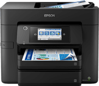 Epson WorkForce WF-4830DWF