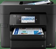 Epson WorkForce WF-4830DWF