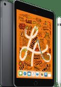 Apple iPad Mini 5 64 GB Wifi Space Gray + Apple Pencil
