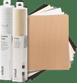 Cricut Maker Accessoirepakket