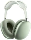Apple AirPods Max Vert