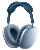 Apple AirPods Max Bleu