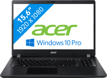 Acer TravelMate P2 TMP215-53-57DL Azerty