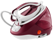 Calor Pro Express Protect GV9220C0