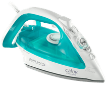 Calor Easygliss FV3950C0