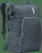 Thule Covert DSLR Camera Backpack 24L Grijs